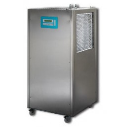 Охолоджувач води, водоохолоджувач SCWR-TR-D PRO 155/50