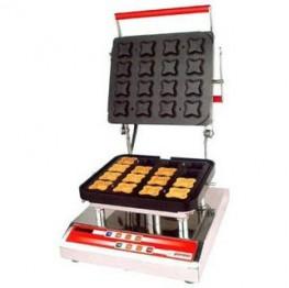 Машина для випічки тарталеток COOKMATIC PAV