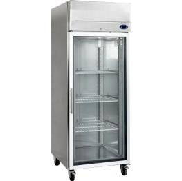 Шафи холодильні TEFCOLD