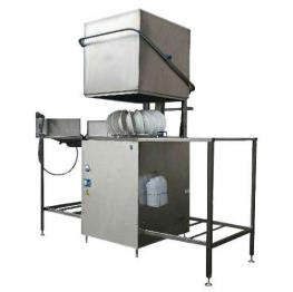 Посудомийна машина МПУ-700