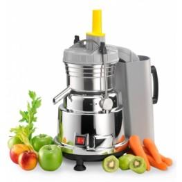 Соковижималка для твердих фруктів і овочів CE 2047