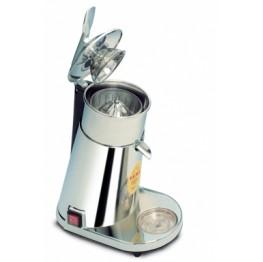 Автоматична соковижималка для цитрусових SP 2072/LL