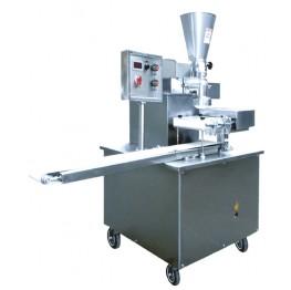 Апарати для виробництва хінкалі BZT30D
