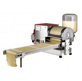 Машини для виготовлення млинців С1