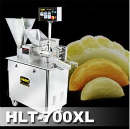 Пельменний апарат HLT-700XL