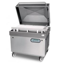 Вакуумні пакувальники TITAN-F 1000XL