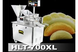 Пельменний апарат HLT 700XL фірми Anko