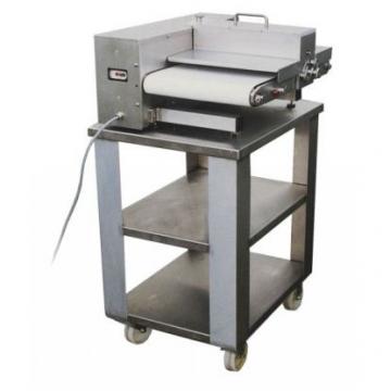 Машина для дроблення кісток риби AGK-112