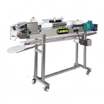 Машина для виробництва бубликів ANKO