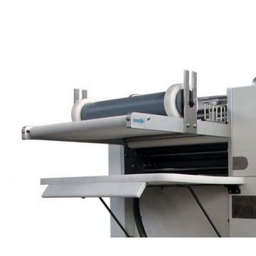 Машини для формування рогаликів EMME 2С, EMME 4С