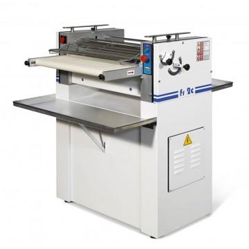 Машина для формування рогаликів MAC.PAN FR/2C