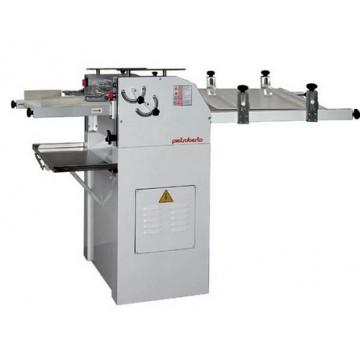 Машини для формування рогаликів SUPERMEC