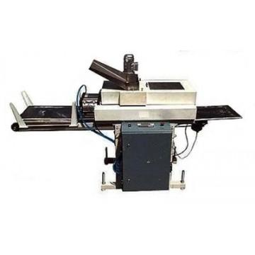 Бараночна машина УДЗМ-1