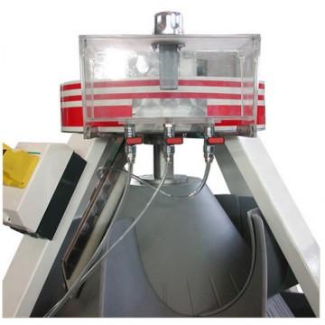 Тістоокруглювальні машини, тістоокруглювачі С1, С2, С3 (в наявності, ціна - €4690)