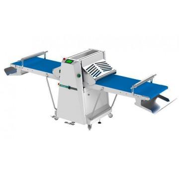 Автоматичні тісторозкатувальні машини R65АХ
