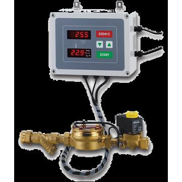 Дозатор води DOX 25 (без функції змішування води)