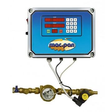 Дозатор води Mac.Pan MA/ECO