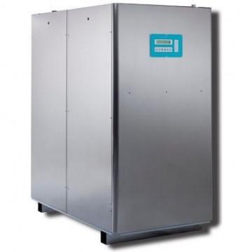 Охолоджувач води, водоохолоджувач SCWR-TR-D 1250/280