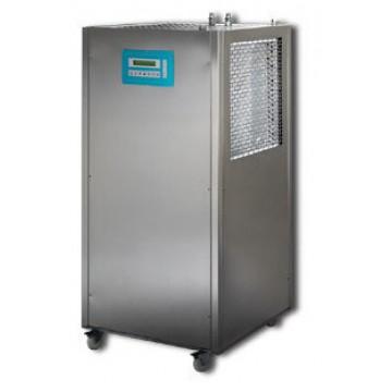 Охолоджувач води, водоохолоджувач SCWR-TR-D PRO 210/70