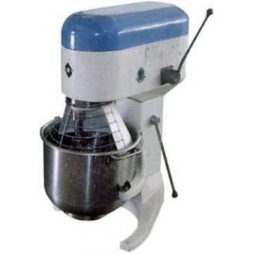 Збивальна машина, кремозбивалка Л4-ШВМ-30