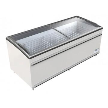 Ларі-бонети морозильні низькотемпературні UGUR