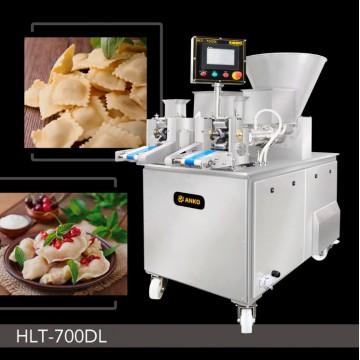 Пельменний апарат HLT-700DL