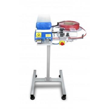 Ручні пневматичні кліпсатори COMIZ (в наявності, ціна - € 4600