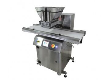 Обладнання для виробництва шоколадних виробів