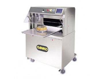 Обладнання для виробництва тортів