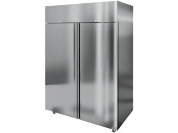 Шафи холодильні, морозильні