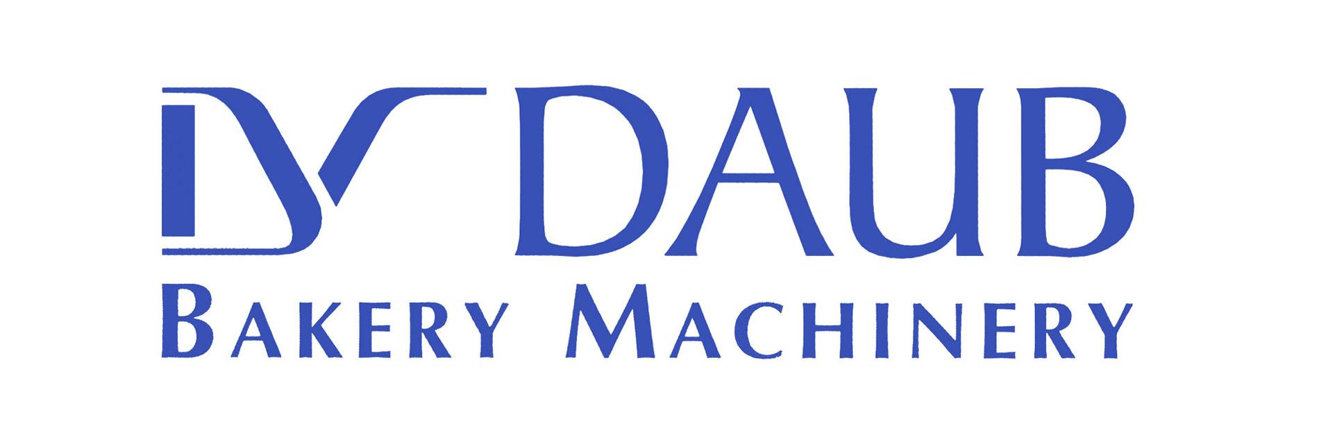 DAUB (Голландія)