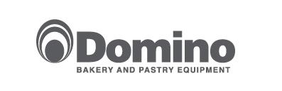 DOMINO (Італія)
