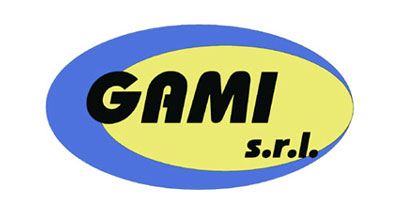 GAMI (Італія)