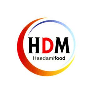HDM (Корея)