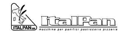 ITALPAN (Італія)