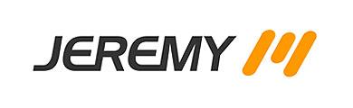 JEREMY (Польща)