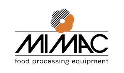 MIMAC (Італія)