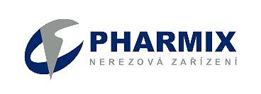 PHARMIX (Чехія)