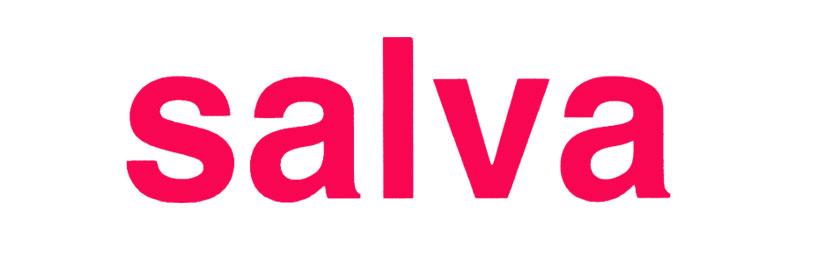 SALVA (Іспанія)
