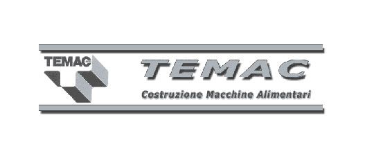 TEMAC (Італія)