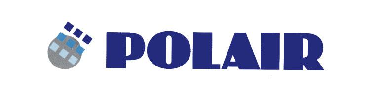POLAIR (Росія)