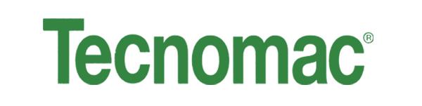TECNOMAC (Італія)