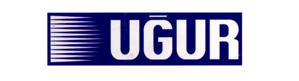 UGUR (Туреччина)
