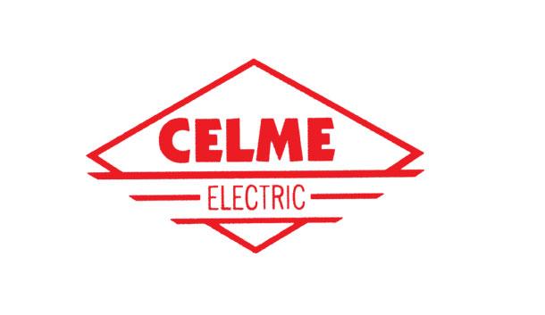 CELME (Італія)