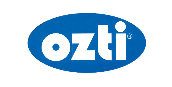 OZTI (Туреччина)
