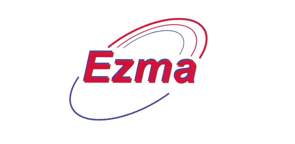 EZMA (Іспанія)