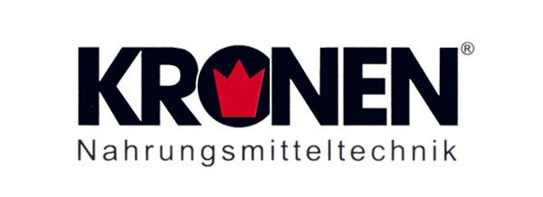 KRONEN (Німеччина)