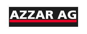 AZZAR (Швейцарія)