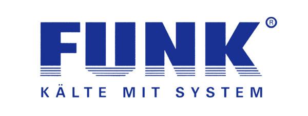 FUNK (Німеччина)