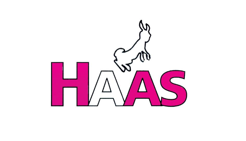 HAAS (Німеччина)